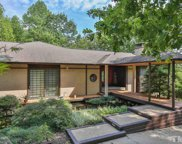 50118 Manly, Chapel Hill image