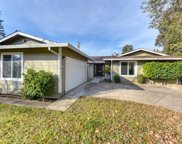 2618  Cedaridge Way, Sacramento image