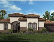 3908 Grassland Loop, Lake Mary image