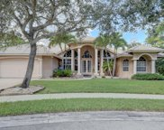 108 Silver Bell Crescent, Royal Palm Beach image