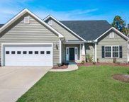 9528 Bald Cypress Court, Myrtle Beach image