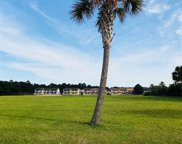 Lot 64 W. Palms Drive, Myrtle Beach image