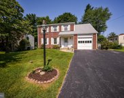 504 Lawrence Dr  Drive, Springfield image