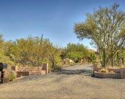 13670 E Camino La Cebadilla, Tucson image