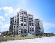 1660 Gulf Boulevard Unit 502, Clearwater image