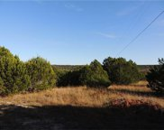 Lot 1, 2, 3 and 4 Round Mountain Rd, Leander image