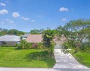 7863 SE Lexington Avenue, Hobe Sound image