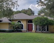 1265 Deer Lake Circle, Apopka image