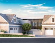 17 Coral Cove Way, Dana Point image