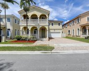 27348 Sw 143rd Ct, Homestead image