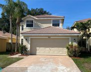 7031 Chesapeake Cir, Boynton Beach image