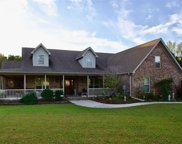 5856 Bluewater Rd., Conway image