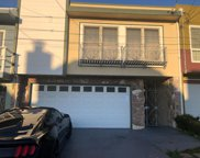 879 Lausanne Ave, Daly City image
