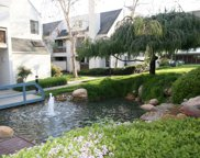 2228 River Run Unit #177, Mission Valley image