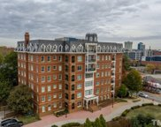 710 Independence Place Unit #403, Raleigh image