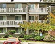 12530 Admiralty Way Unit #J304, Everett image