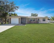 1638 N Hermitage RD, Fort Myers image