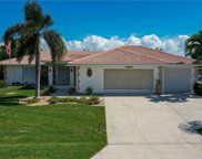 3304 Dominica Court, Punta Gorda image
