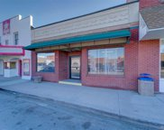 308 Denver Avenue, Fort Lupton image