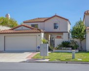 826 LINKS VIEW Drive, Simi Valley image