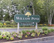 85 Willow Pond Dr Unit 85, Rockland image