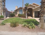 5852 S Desert Lakes Drive, Fort Mohave image