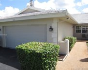 3035 Nw 103rd Ln, Coral Springs image