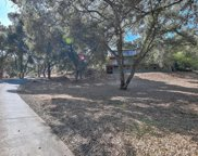 2875 Tohara Way, Morgan Hill image