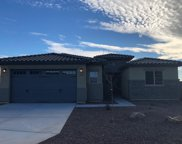 17165 W Laurie Lane, Waddell image