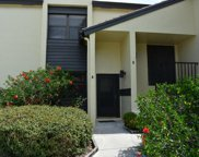 3960 SW Greenwood Way Unit #5a, Palm City image