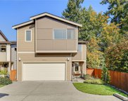 28214 226th Place SE, Maple Valley image