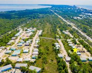 5781 State Highway 180 Unit 4006, Gulf Shores image