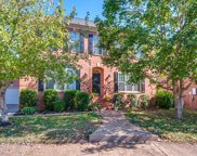 304 Knowle Pl, Franklin image