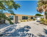 155 Hibiscus DR, Fort Myers Beach image