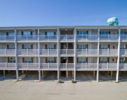 105 58th Street Se Unit #4303, Oak Island image