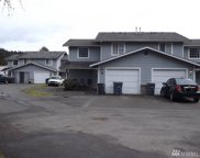 614 Harman Wy S Unit 1-4, Orting image