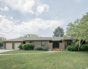 7085 W Lochness Ave, West Valley City image