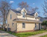 704 W Marion Street, Elkhart image