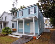 715 Grace Street, Wilmington image