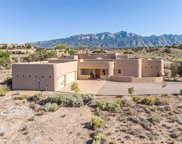43 SKY MOUNTAIN Road, Placitas image