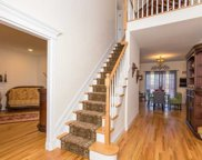 2 Vistas  Circle, Smithtown image