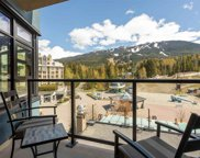 4280 Mountain Square Unit 401, Whistler image