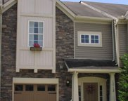 1013 Chatsworth Dr, Old Hickory image