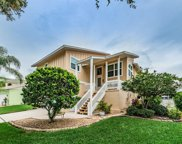 6264 Spoonbill Drive, New Port Richey image