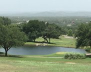 27016 Waterfall Hill, Spicewood image