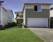 15502 40th Dr SE, Bothell image