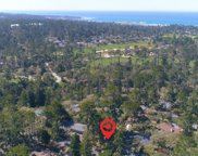 1138 Chaparral Rd, Pebble Beach image