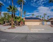 1540 Rosita Drive, Las Vegas image