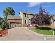 333 53rd Ave, Greeley image