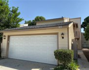 2484 Stow Street, Simi Valley image
